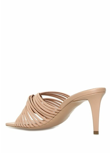 Stella McCartney Terlik Ten
